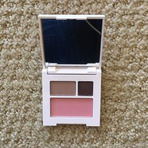 Clinique Blush & Shadow Duo